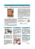 2. Teil [1,63 MB] - Kaufmännisches Berufskolleg Oberberg - Page 2