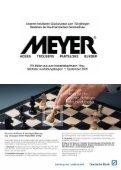 2. Teil [1,63 MB] - Kaufmännisches Berufskolleg Oberberg - Page 3