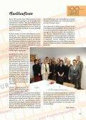 2. Teil [1,63 MB] - Kaufmännisches Berufskolleg Oberberg - Page 4