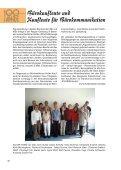 2. Teil [1,63 MB] - Kaufmännisches Berufskolleg Oberberg - Page 5