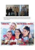 2. Teil [1,63 MB] - Kaufmännisches Berufskolleg Oberberg - Page 6