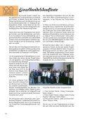 2. Teil [1,63 MB] - Kaufmännisches Berufskolleg Oberberg - Page 7