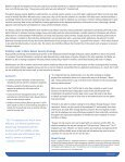 Bank First IT Management Solution Case Study - Kaseya - Page 2