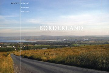 Borderland PDF - North-55