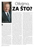 hungary / albania / bosnia and herzegovina / croatia / montenegro ... - Page 2