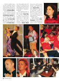 hungary / albania / bosnia and herzegovina / croatia / montenegro ... - Page 6