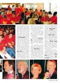 hungary / albania / bosnia and herzegovina / croatia / montenegro ... - Page 7