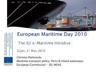 e-Maritime Gijon 2010 CP Version 6.pdf - SKEMA Project Maritime ...