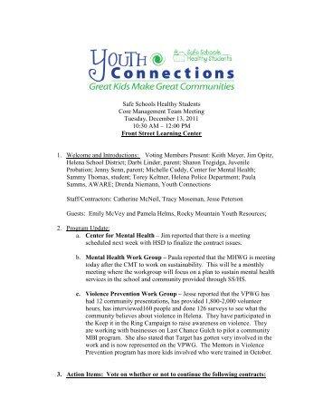 min_Safe Schools Healthy Students meeting minutes 12-13-11.pdf