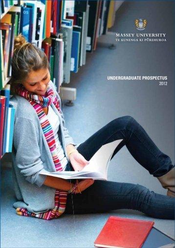 coventry university undergraduate prospectus pdf