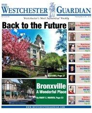 Bronxville - WestchesterGuardian.com