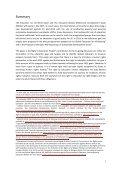 RTE_Applying_RTE_Indicators_to_the_Post_2015_Agenda_2015 - Page 6