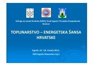 PRIMARNA ENERGIJA - Udruga za razvoj hrvatske