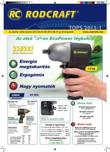 TOPS 2013-1
