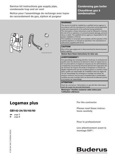 Knipex 99 10 300 SB High Leverage bétonneur/'s Pinces Noir atramentized 300 mm