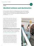 pf10_Titelthema - Dr. Bernd LeMar - Seite 2