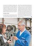 pf10_Titelthema - Dr. Bernd LeMar - Seite 3