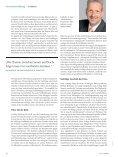 pf10_Titelthema - Dr. Bernd LeMar - Seite 4