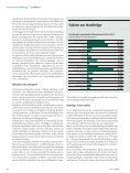 pf10_Titelthema - Dr. Bernd LeMar - Seite 5