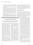 pf10_Titelthema - Dr. Bernd LeMar - Seite 7