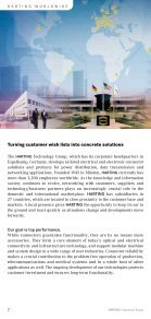 Download - HARTING USA - Page 2