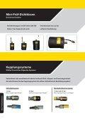 vetter_flyer_rdk-packer DE 2.indd - Page 4