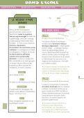 maternelle-primaire - ESCDD - Page 5