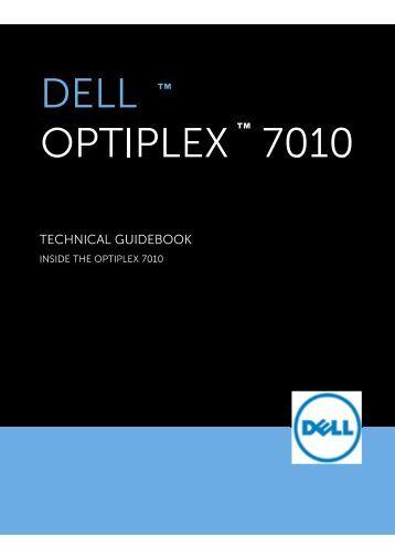 Tech Guidebook - E-pood