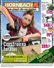 Catalog varianta PDF - Infoo.ro