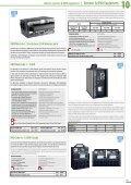 Dimmer & DMX Equipment - LTH-GmbH - Seite 4