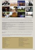 International Business - Richmond - The American International ... - Page 2