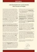 Jaron Verlag Herbst 2012 - Page 2