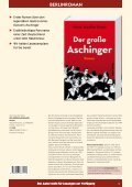 Jaron Verlag Herbst 2012 - Page 3