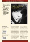 Jaron Verlag Herbst 2012 - Page 4