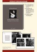 Jaron Verlag Herbst 2012 - Page 5