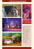 Jaron Verlag Herbst 2012 - Page 7