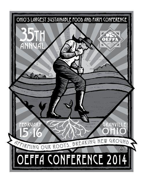 ConferenceProgram2014_web