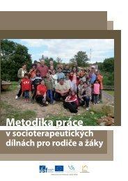 Metodika práce - ZŠ Svitavy, Lačnov