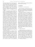 Solid state 1H NMR studies of cell wall materials of potatoes - Page 2