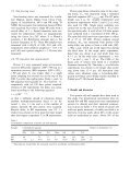 Solid state 1H NMR studies of cell wall materials of potatoes - Page 3