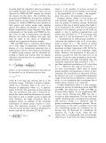 Solid state 1H NMR studies of cell wall materials of potatoes - Page 5