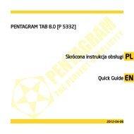 PENTAGRAM TAB 8.0 QG.pdf