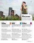 journal - Cidades sem Fome - Page 3