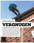 journal - Cidades sem Fome - Page 4