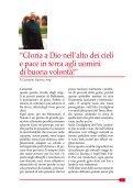 Natale 2010 - Misioneros Siervos de los Pobres del Tercer Mundo - Page 3