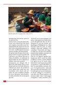 Natale 2010 - Misioneros Siervos de los Pobres del Tercer Mundo - Page 4