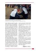 Natale 2010 - Misioneros Siervos de los Pobres del Tercer Mundo - Page 5
