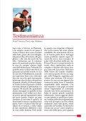 Natale 2010 - Misioneros Siervos de los Pobres del Tercer Mundo - Page 7
