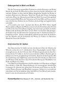 John Rutter Leonard Bernstein Samstag | 21.09.2013 | 19.30 Uhr ... - Seite 3