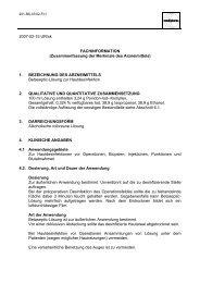 1. BEZEICHNUNG DES ARZNEIMITTELS Betaseptic-L - Mundipharma